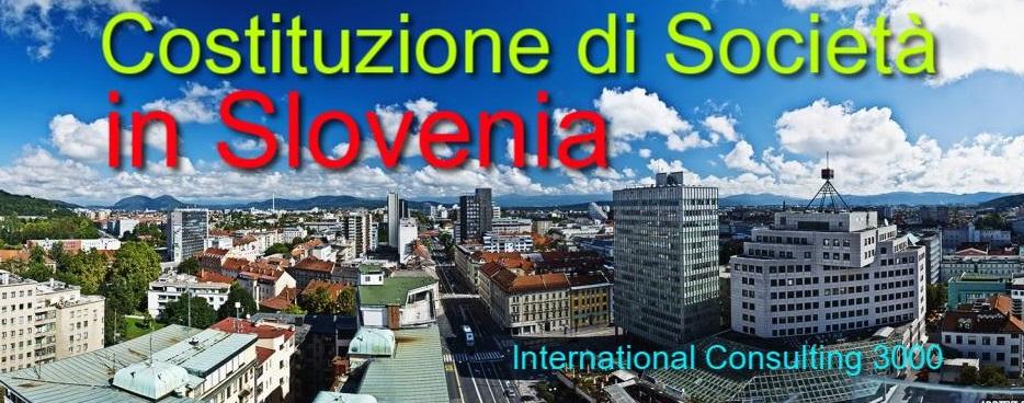 apire-societa-doo-in-slovenia