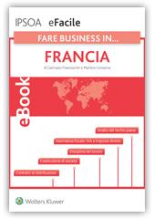 Francia_manuale_investimenti_esportazione_Germano_Franceschin