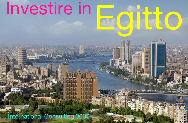 Egiziano incontri chat