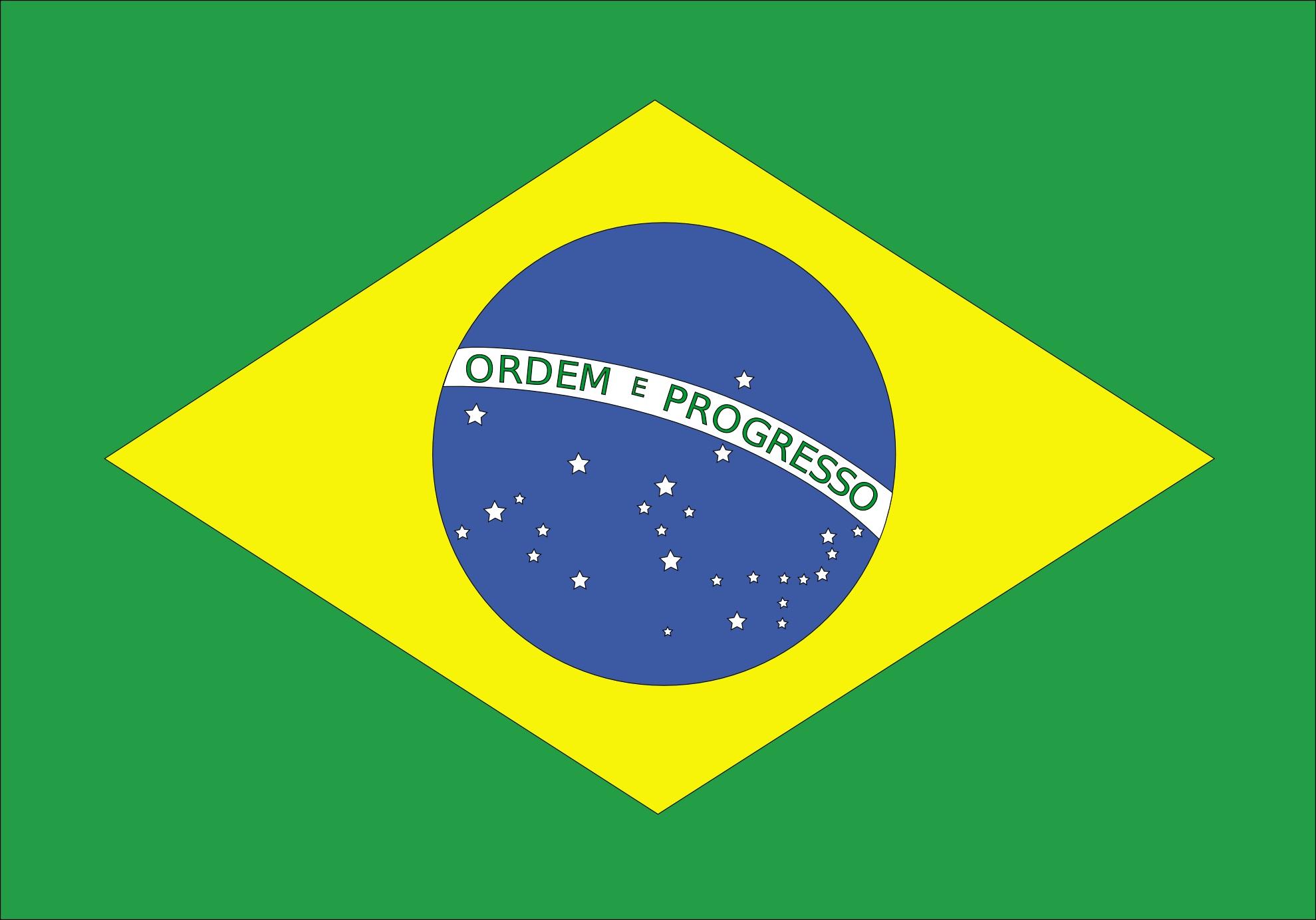 brasile esportazione distribuzione agente contratto