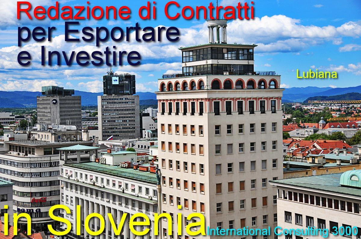 Recupero crediti slovenia 2018 - Agenzia immobiliare slovenia ...