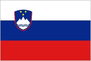 aprire_srl_doo_in_slovenia