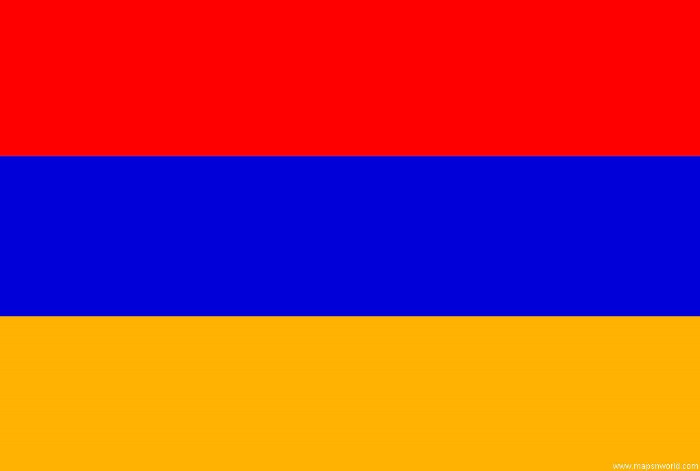 armenia esportazione distributori agenti contratti